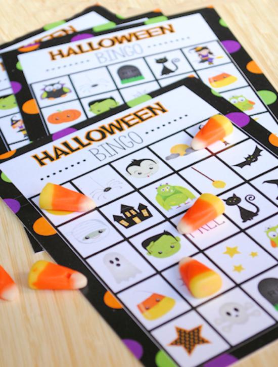 juegos-diy-halloween2