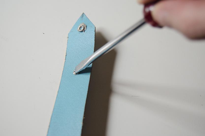 diy-cinturon-nudo-fabrica-de-imaginacion-paso05