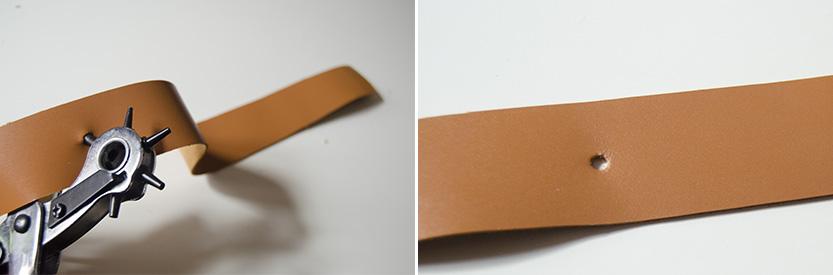 diy-belt-nudo-fabrica-de-imaginacion-paso03