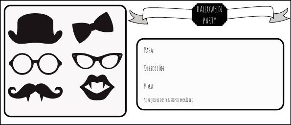 halloween-hipster