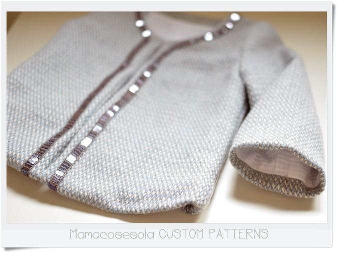 abrigos 14_by mamacosesola