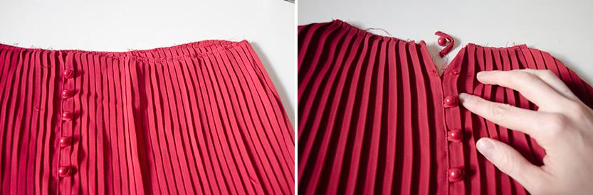 diy-falda-plisada-tutorial-fabricadeimaginacion-paso-2