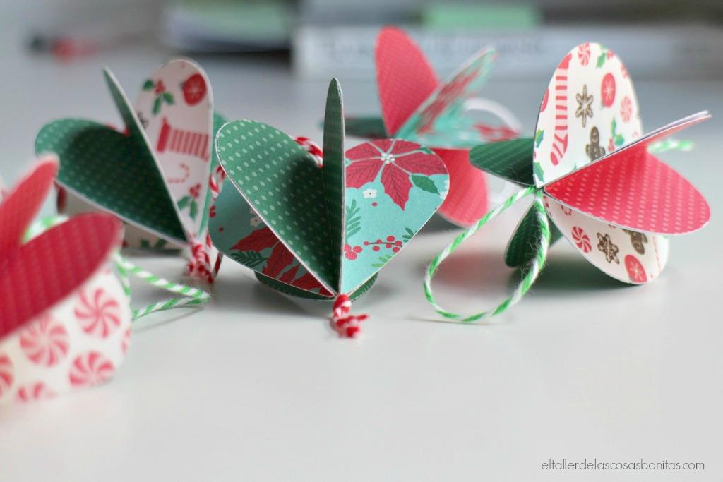 diy adornos navideños_06