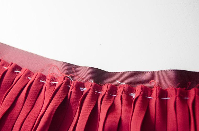 diy-falda-plisada-tutorial-fabricadeimaginacion-paso-9