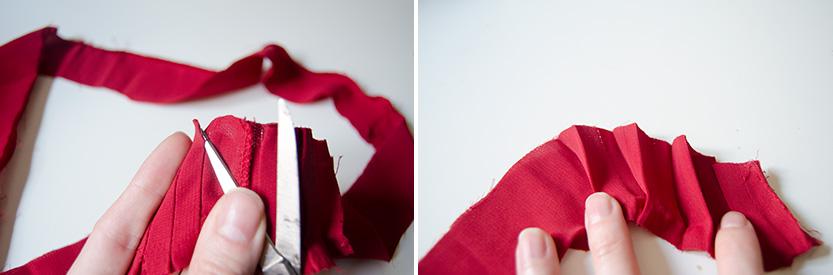 diy-falda-plisada-tutorial-fabricadeimaginacion-paso-6