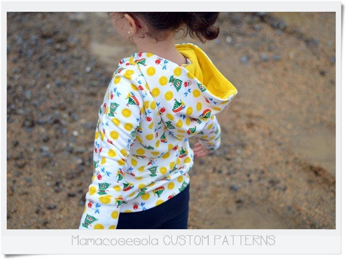 Peek a boo 9_by mamacosesola