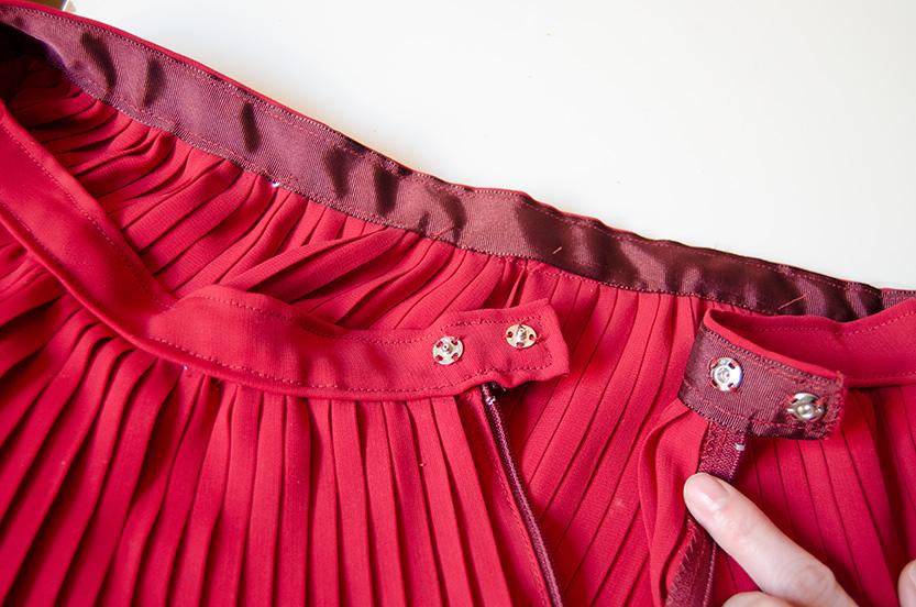 diy-falda-plisada-tutorial-fabricadeimaginacion-paso-12
