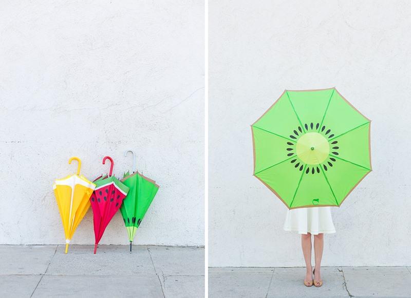 DIY paraguas de frutas_09