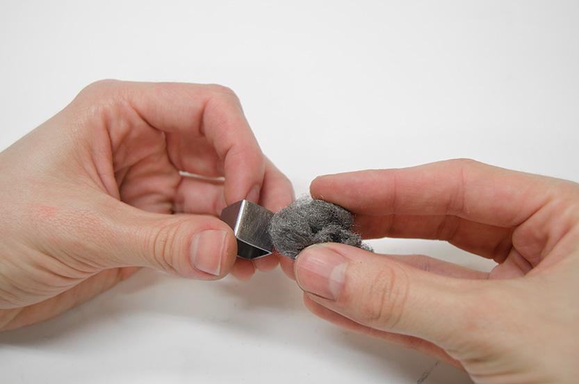diy-anillo-cuadrado-fabrica-de-imaginacion-paso-4