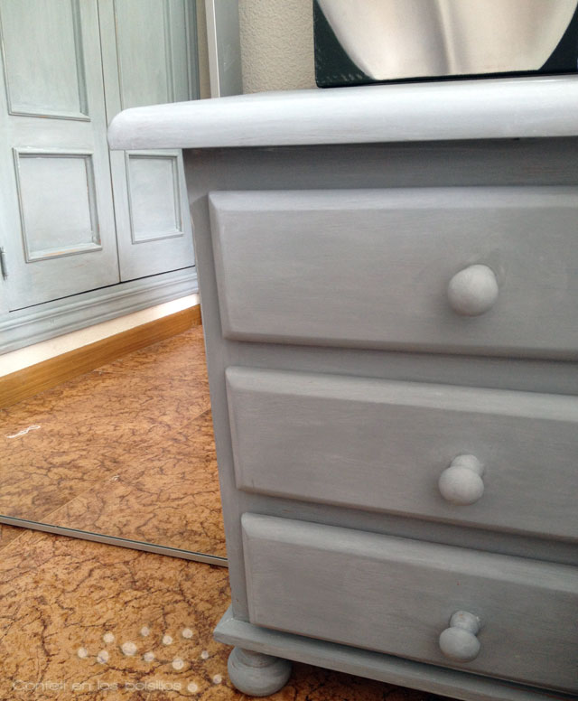 ChalkPaint-(6)