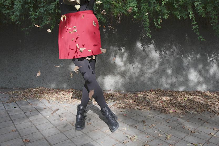 diy-falda-plisada-tutorial-fabricadeimaginacion-04