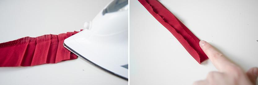 diy-falda-plisada-tutorial-fabricadeimaginacion-paso-7