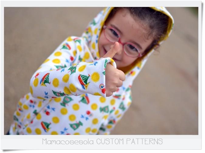 Peek a boo 4_by mamacosesola