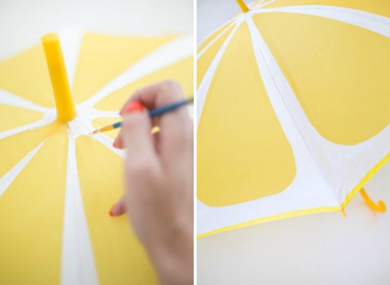 DIY paraguas de frutas_05
