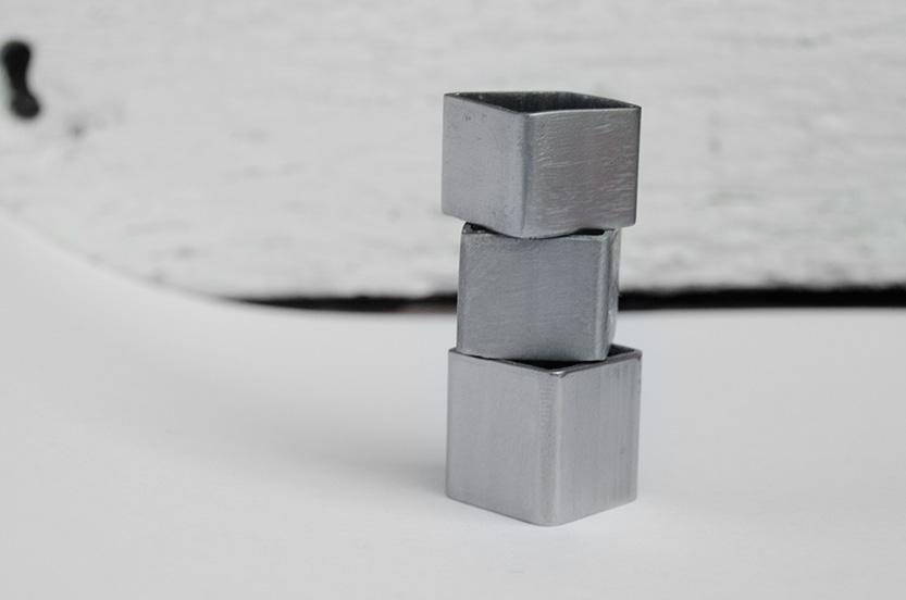 diy-anillo-cuadrado-fabrica-de-imaginacion-03