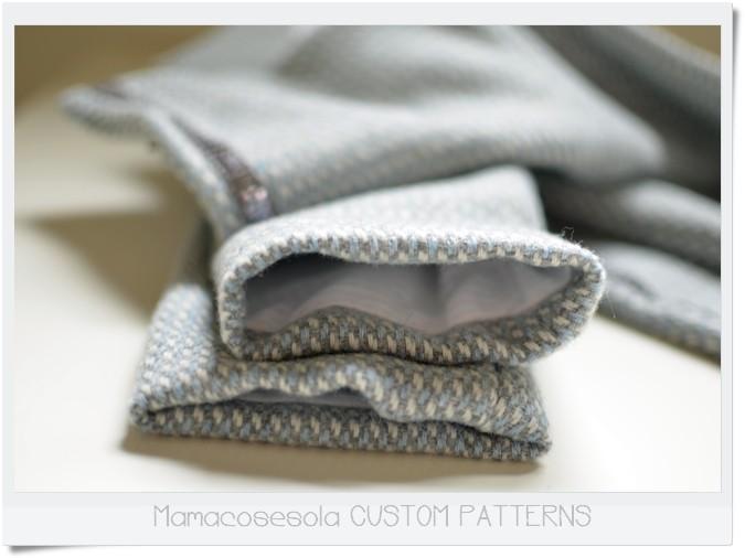 abrigos 16_by mamacosesola