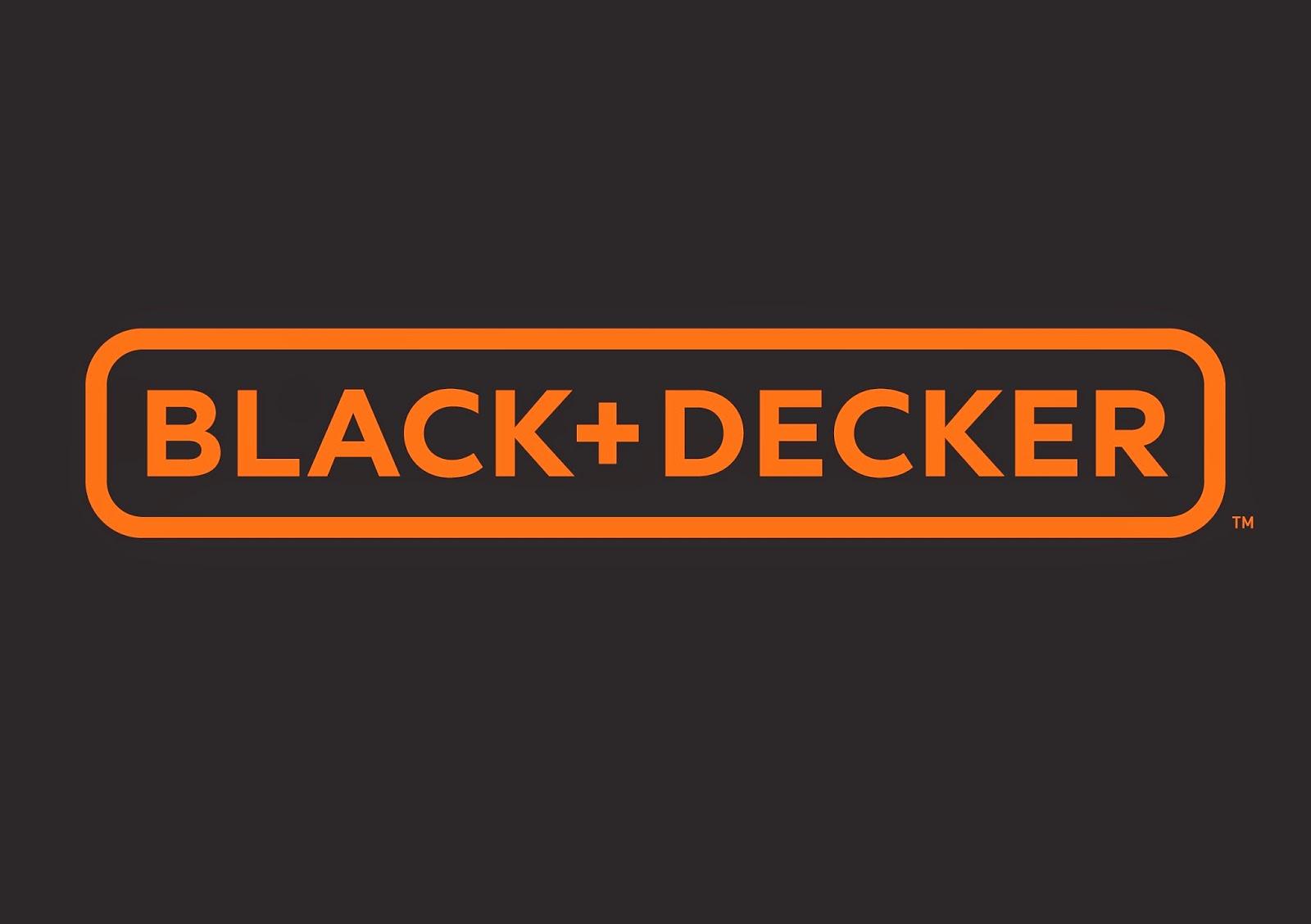 http://www.blackanddecker.es/mouse/