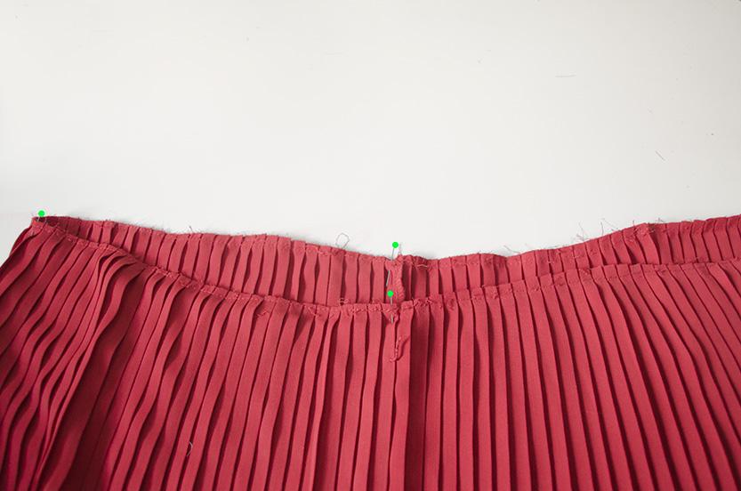 diy-falda-plisada-tutorial-fabricadeimaginacion-paso-14