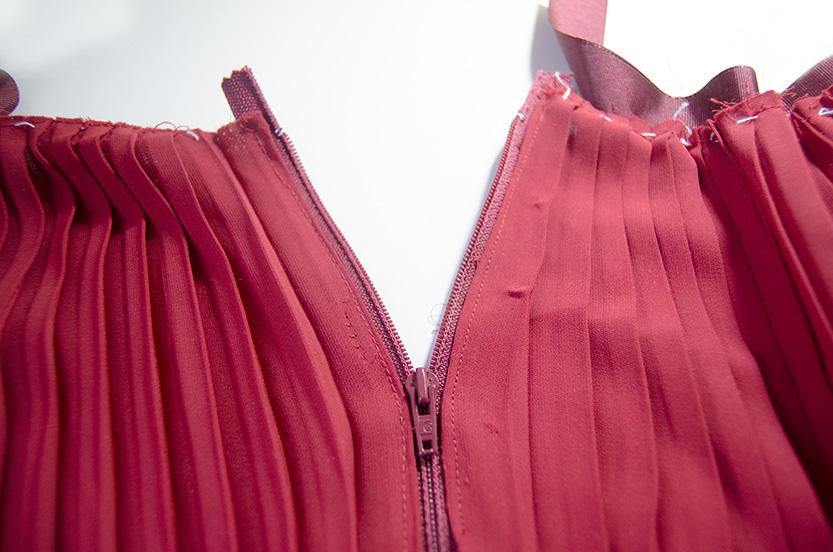 diy-falda-plisada-tutorial-fabricadeimaginacion-paso-10