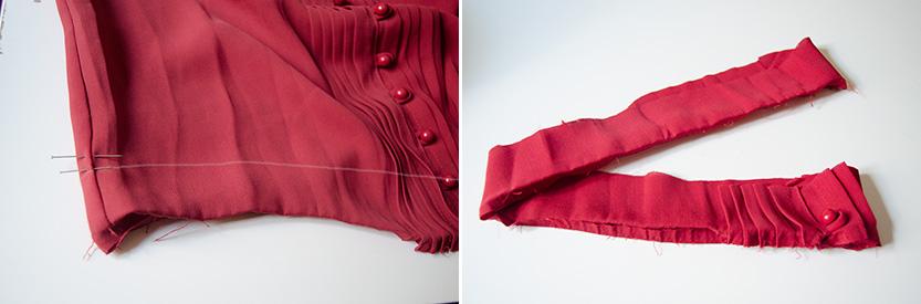 diy-falda-plisada-tutorial-fabricadeimaginacion-paso-5
