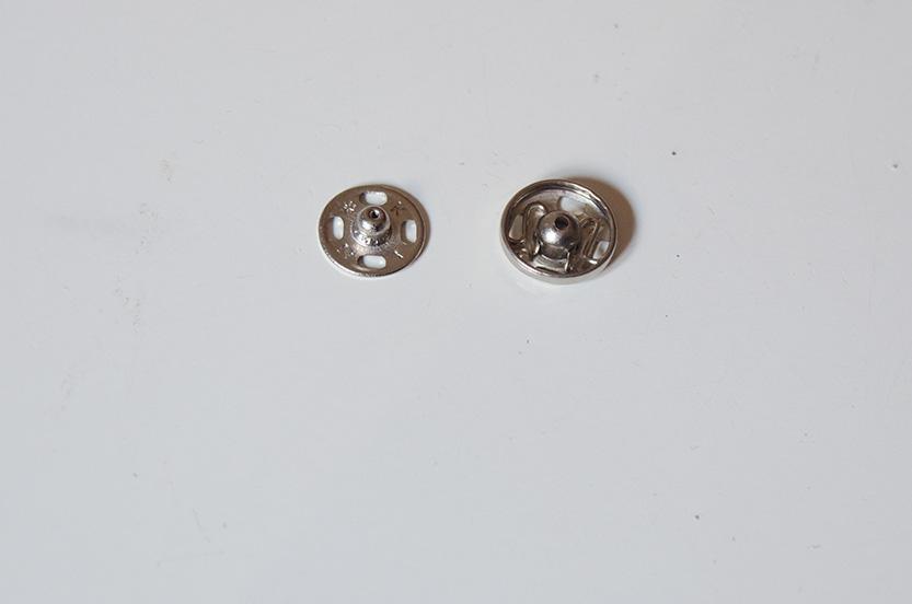 diy-falda-plisada-tutorial-fabricadeimaginacion-paso-11.1