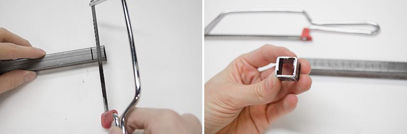 diy-anillo-cuadrado-fabrica-de-imaginacion-paso-2