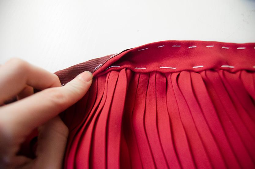diy-falda-plisada-tutorial-fabricadeimaginacion-paso-11