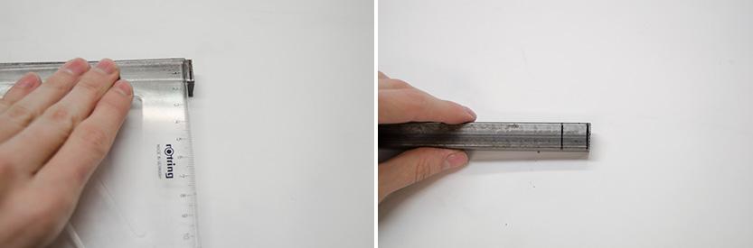 diy-anillo-cuadrado-fabrica-de-imaginacion-paso-1