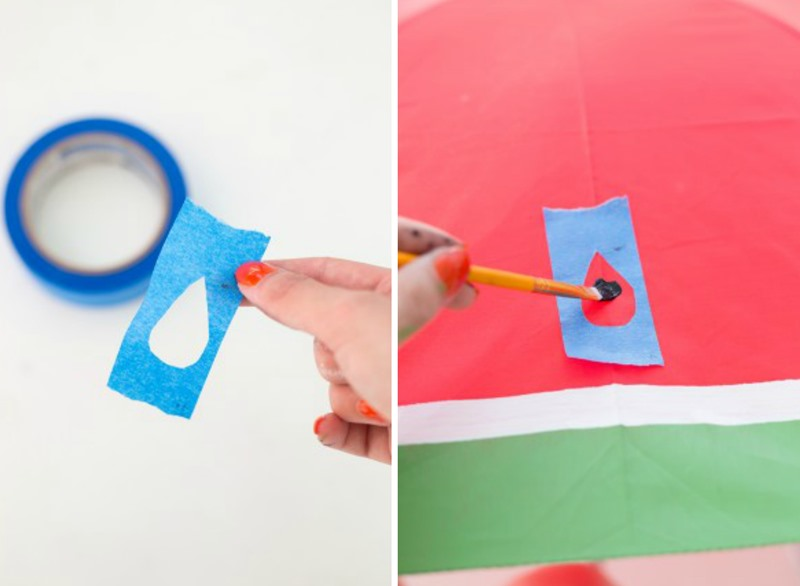 DIY paraguas de frutas_07