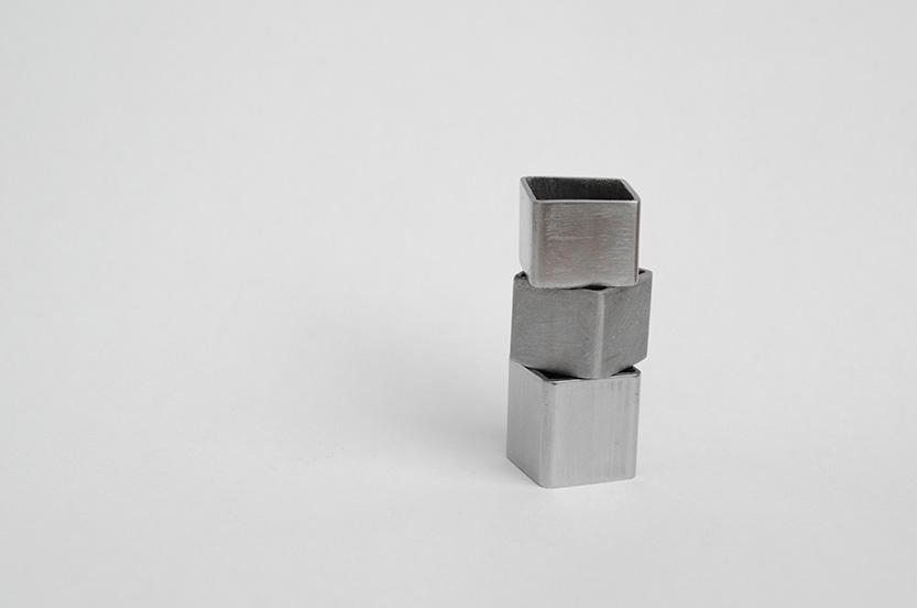 diy-anillo-cuadrado-fabrica-de-imaginacion-02