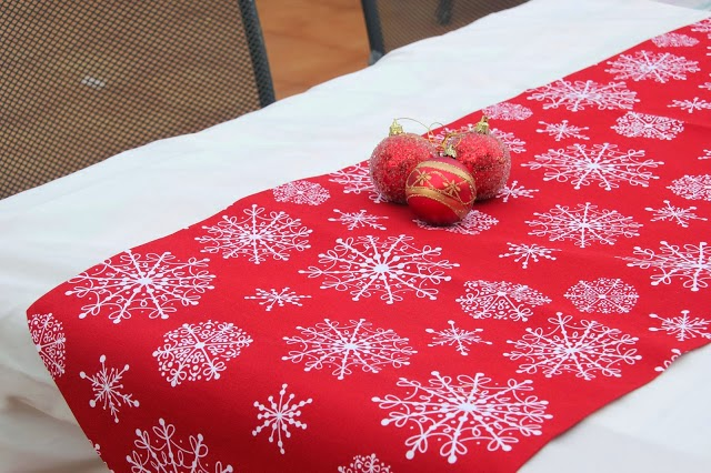 Post Recopilatorio: 3 DIY fáciles para Navidad