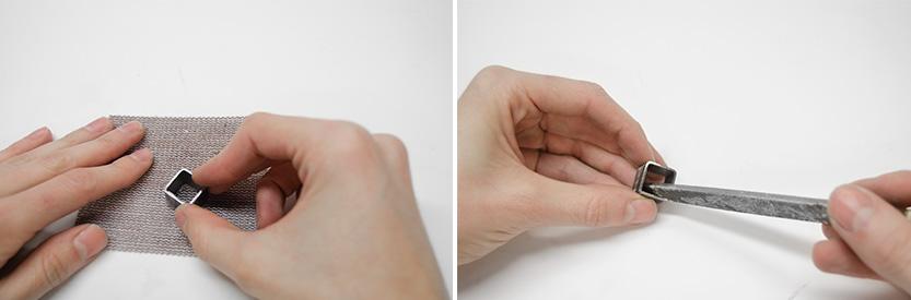 diy-anillo-cuadrado-fabrica-de-imaginacion-paso-3