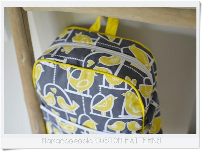 mochila rojo 4_by mamacosesola
