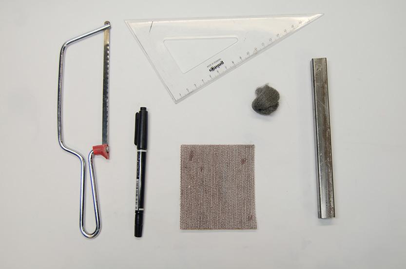 diy-anillo-cuadrado-fabrica-de-imaginacion-materiales