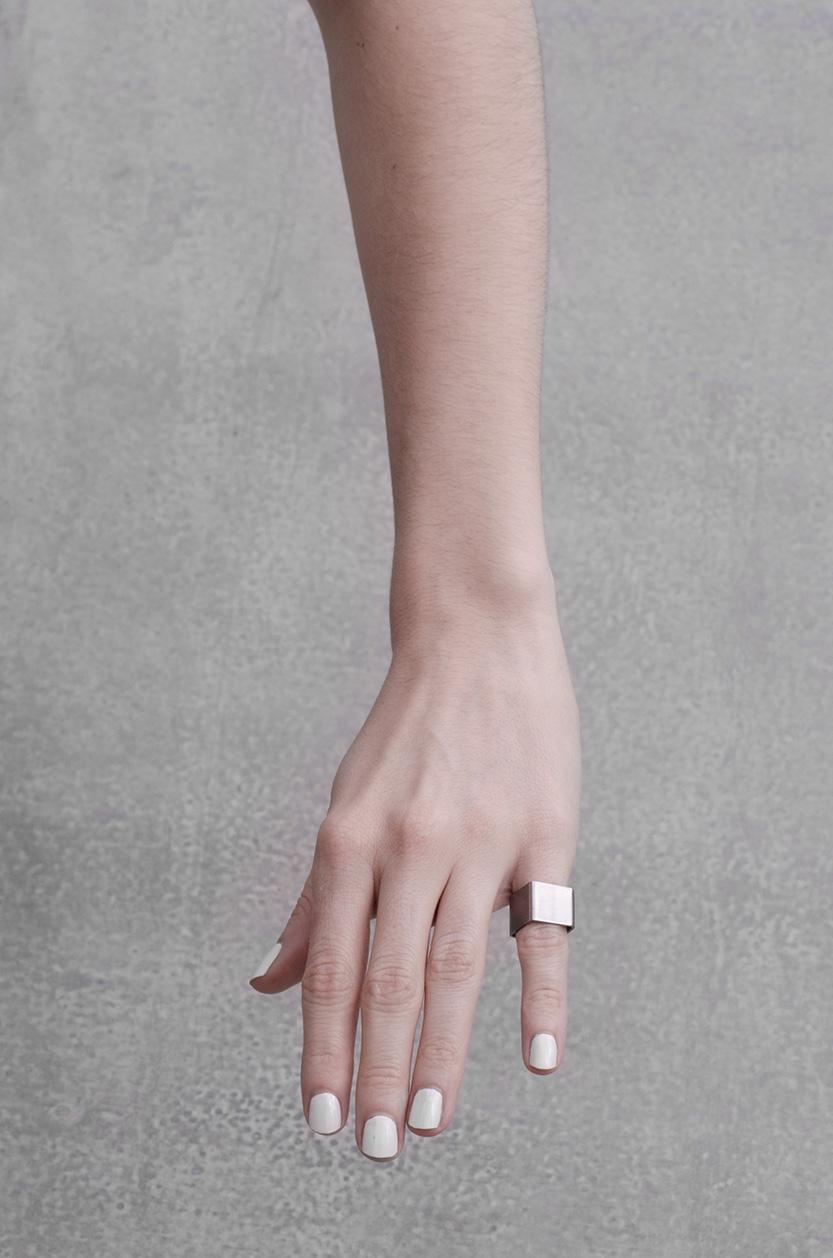 diy-anillo-cuadrado-fabrica-de-imaginacion