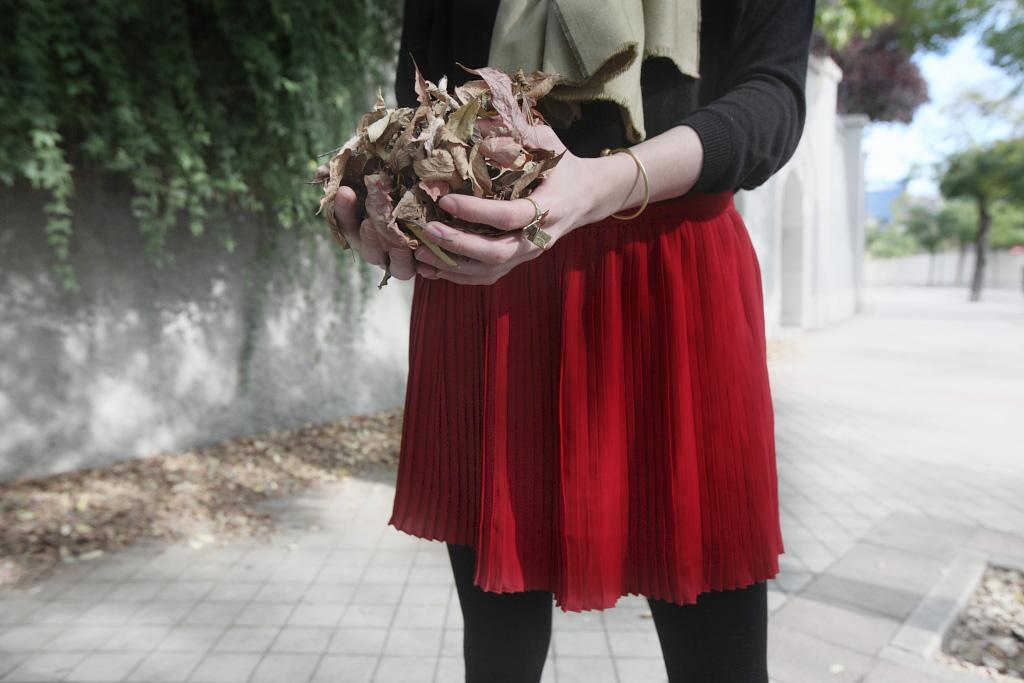 diy-falda-plisada-tutorial-fabricadeimaginacion-03