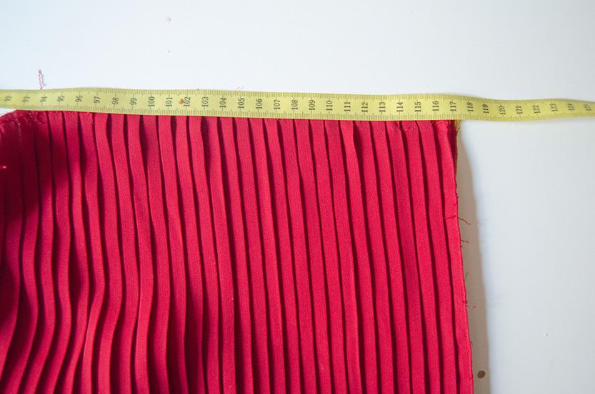 diy-falda-plisada-tutorial-fabricadeimaginacion-paso-3