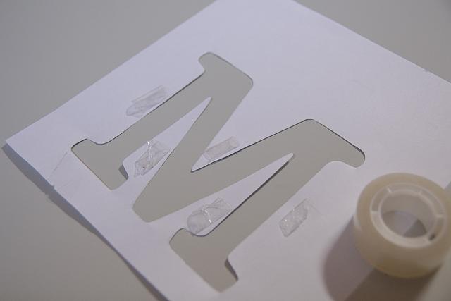 Salamantel-IKEA_SPA-3
