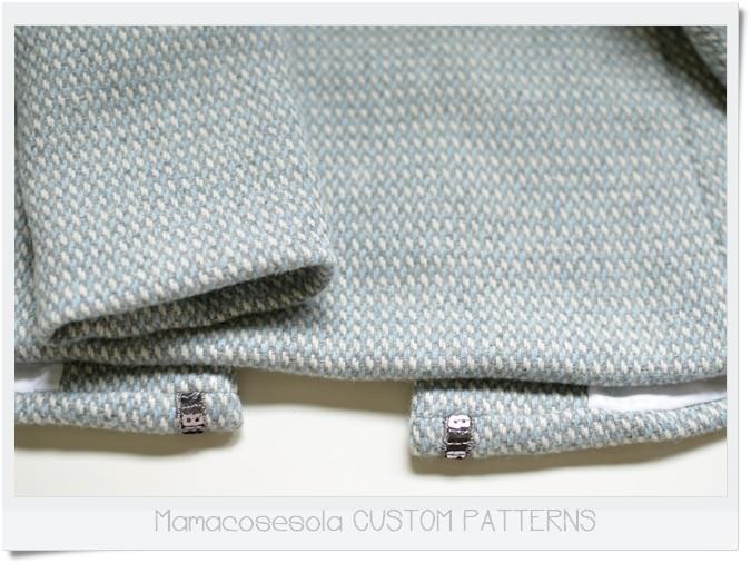 abrigos 17_by mamacosesola