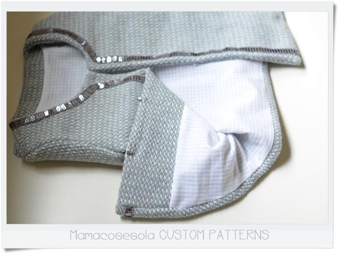 abrigos 12_by mamacosesola