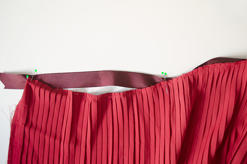 diy-falda-plisada-tutorial-fabricadeimaginacion-paso-13