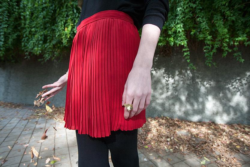 diy-falda-plisada-tutorial-fabricadeimaginacion-05