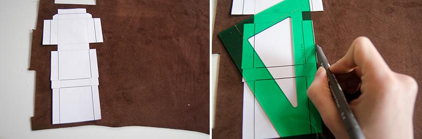 diy-monedero-cuero-sin-costuras-paso01