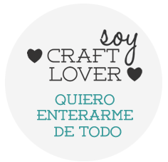soy craftlover