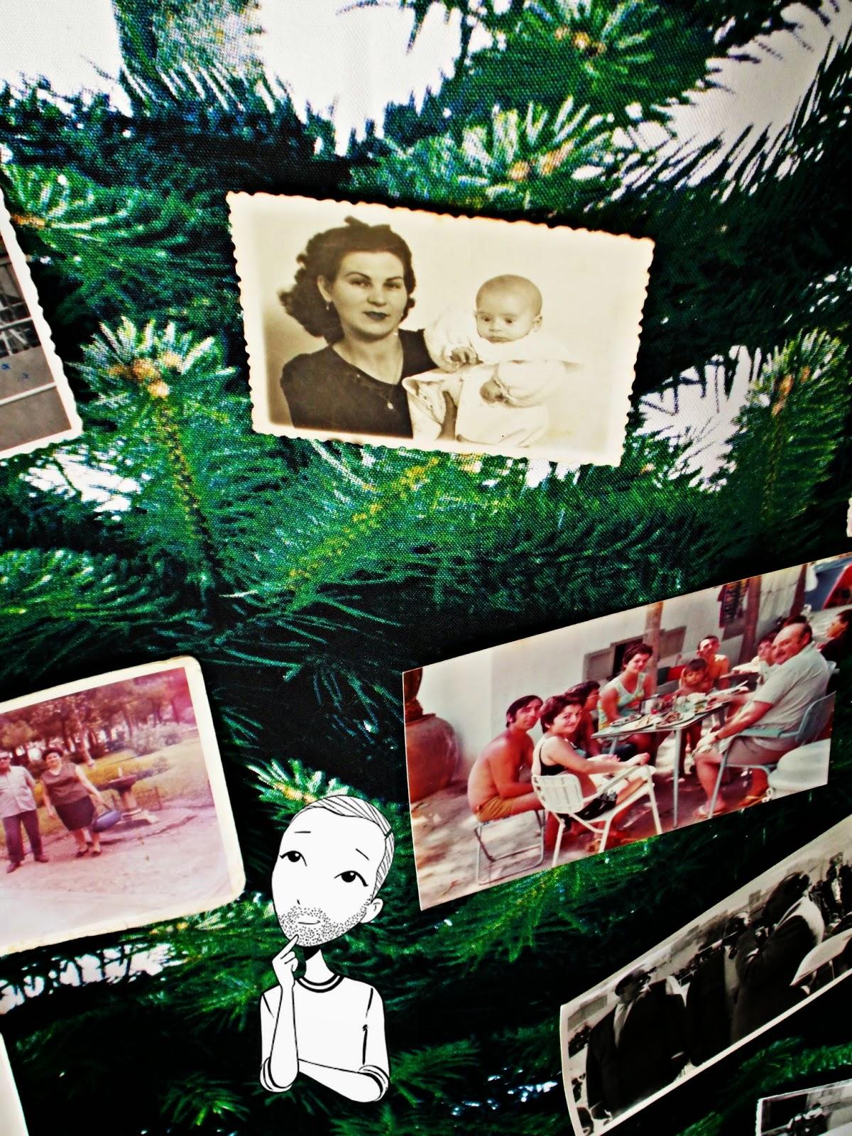 DIY-árbol navidad-textil-coser-costura-pasoapaso-recuerdos-vintage-fotografía-DIYviertete-blogersando-diciembre- (1)gif80