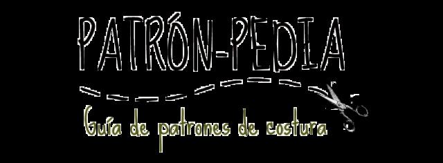 patronpedia-640x236