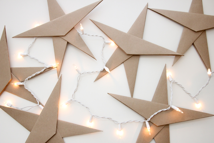 Origami Stars (22 of 31)