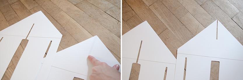 diy-arbol-navidad-papel-lampara-paso05