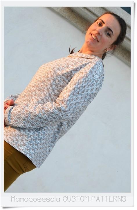 blusa casaca 2_by mamacosesola