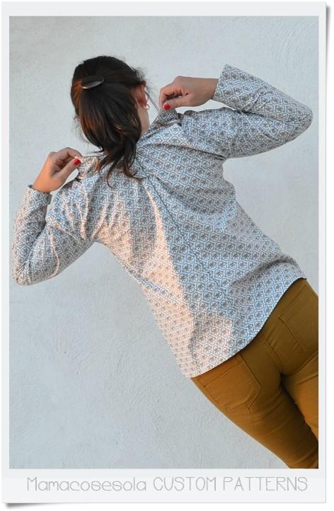 blusa casaca 4_by mamacosesola